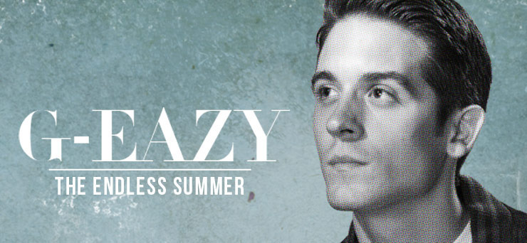 Free Music Fridays — Here's to an Endless Summer | The Daily