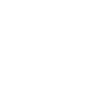 Arts & Entertainment: Fall Calendar of Events