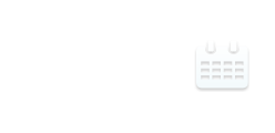 """Stay Busy"": Calendary of Events"