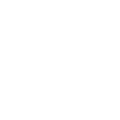 Off the beat: Best of both worlds - Josh Escobar