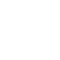 Living frugally, with style -Mai Truong
