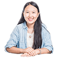 Picture of Mary Zhou