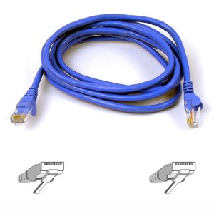 ethernet cable (1)