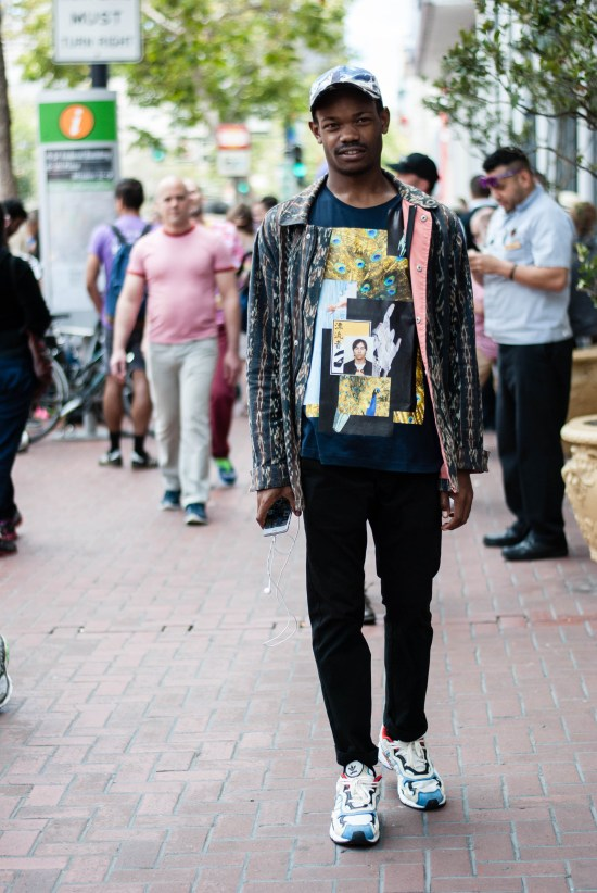 Awesome Street Style PHoto-17