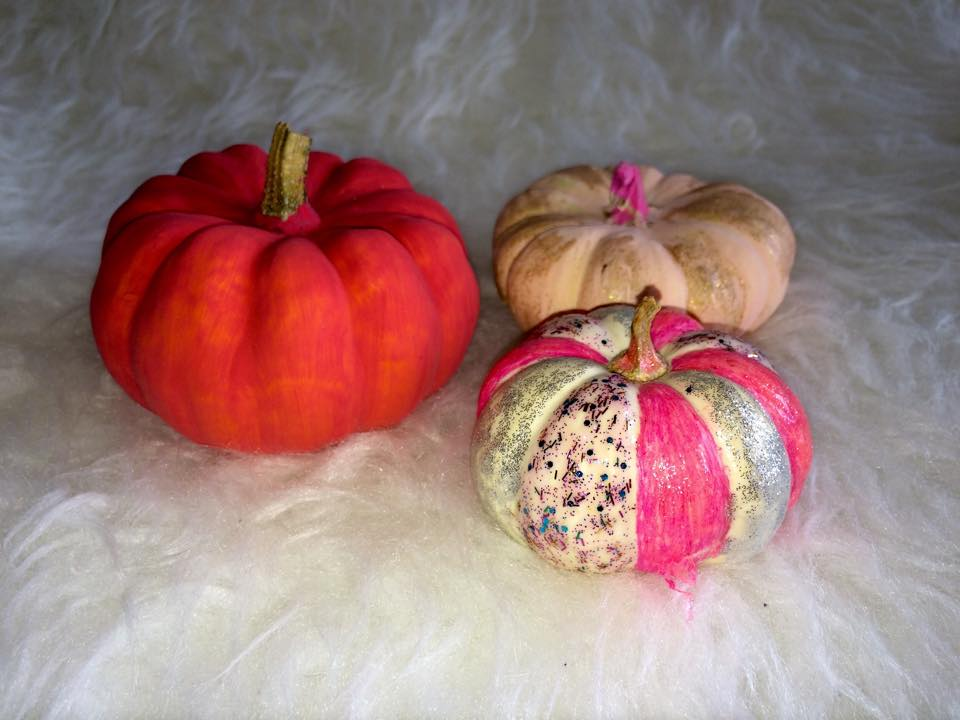 4131ede8aafc4 Pumpkin decorating | The Daily Californian