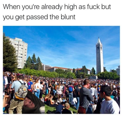 passtheblunt_ctril