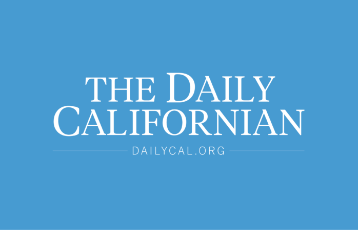 UC Merced student newspaper to lose only source of funding