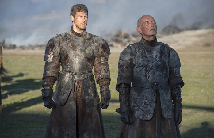 game-of-thrones-analysis_macall-b-polay-hbo-courtesy-copy