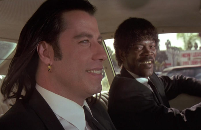 pulp-fiction_crop_miramax