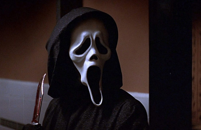 scream_crop_dimension-films