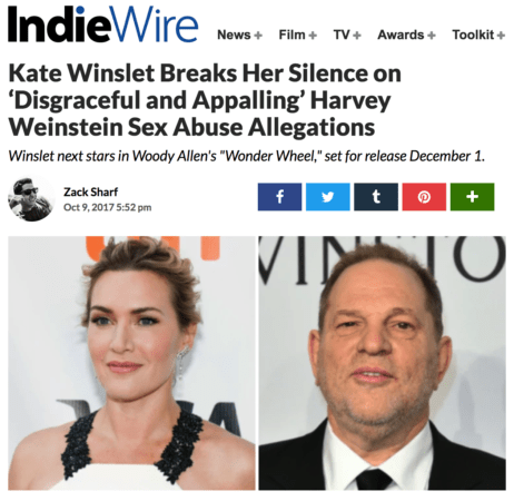 weinstein_indiewire_article