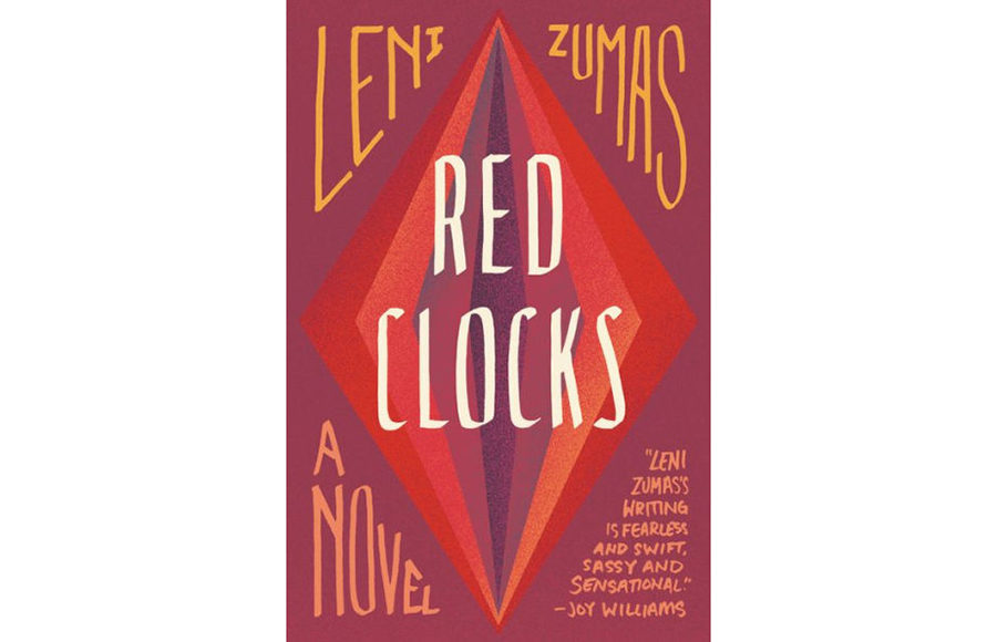 Image result for red clocks