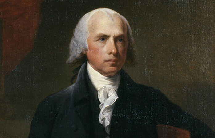 presidential-madison_wikimedia_cc