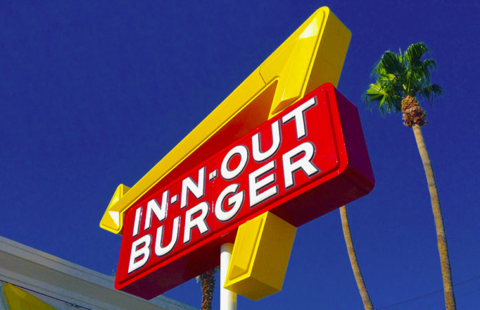 in-n-out_flickr_cc