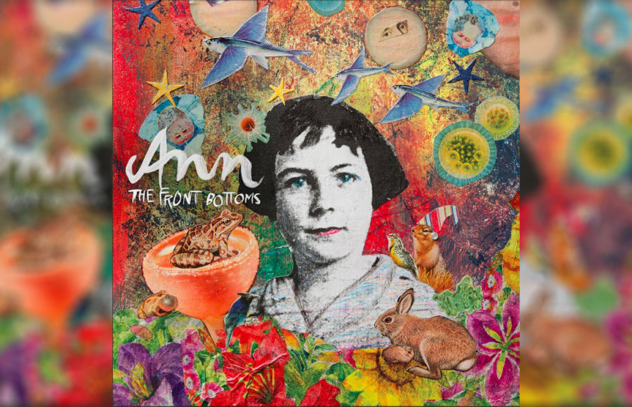 the front bottoms commit to new maturity beginning of new era with