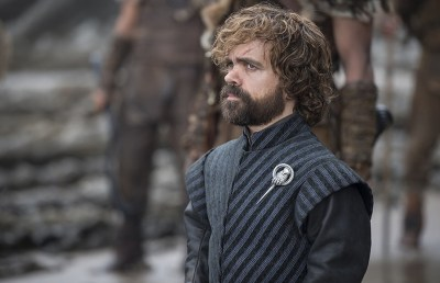 peterdinklage_imdb-courtesy