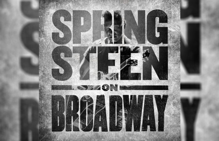springsteenonbroadway_columbiarecords-courtesy