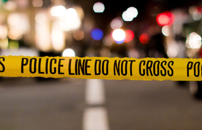 Unidentified man found dead at People's Park, UCPD reports