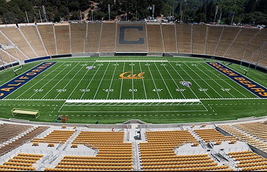 Pac-12 player group threatens to opt out of season, lists demands