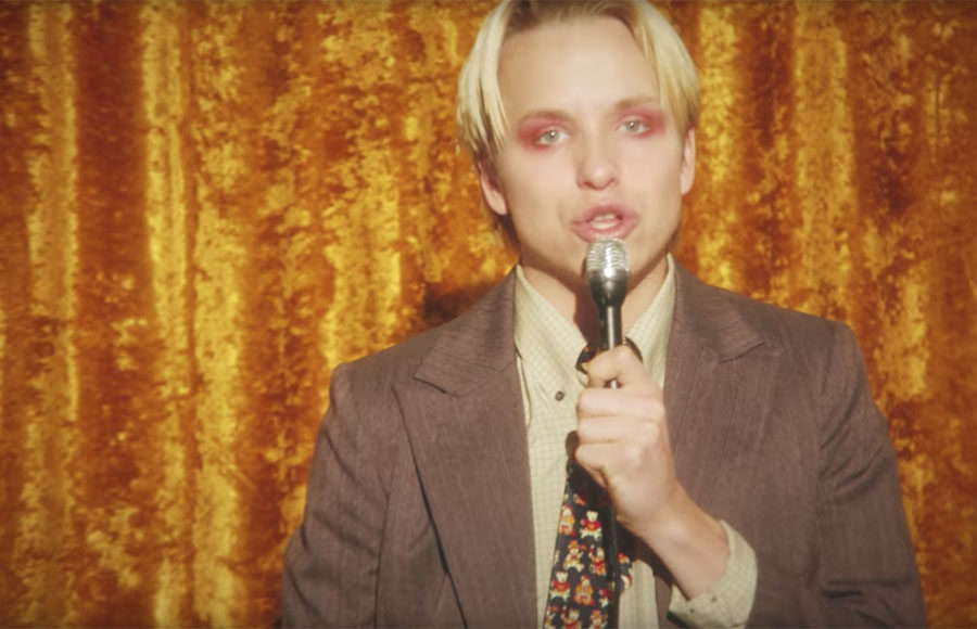 Uncool Halloween 2020 SWMRS' 'Uncool Halloween' calls for community, right to