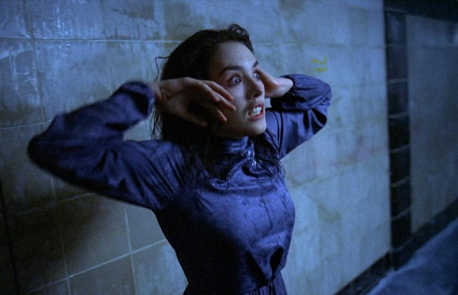 Weekender | Nightmare of corporeality in Andrzej Żuławski's 'Possession'