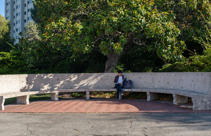 8 things you didn't know about UC Berkeley