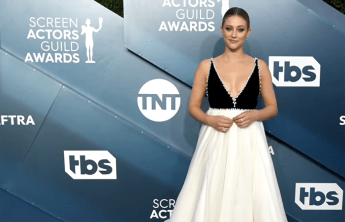 The Daily Californian Arts & Entertainment picks for best-dressed at the SAG Awards 2020