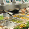 California P-EBT program Free or Reduced Priced School Lunch COVID-19