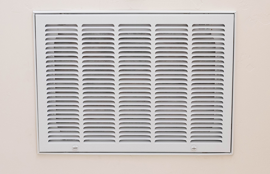 Building ventilation guidelines aim to reduce COVID-19 spread