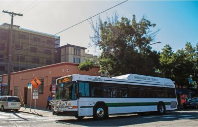 ac transit finances payment