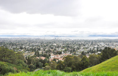 Photo of Berkeley Hills / Skyline