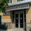 Photo of Orangetheory / Orange theory Fitness