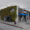 Photo of 7-Eleven at 2887 College Ave.
