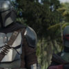 Photo of Mandalorian TV Show