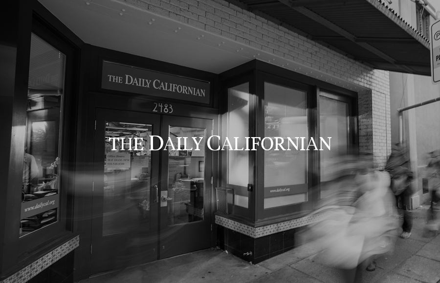 The Daily Californian launches diversity, equity and inclusion blog