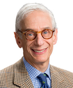 Photo of Randy Katz