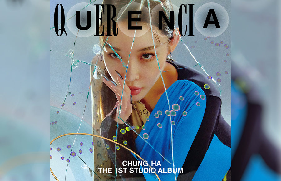Photo of Querencia album
