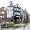 Photo of Foothill Unit 4 Dorms