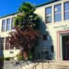 Photo of Malcolm X BUSD Elementary School
