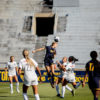 Image of womens Soccer