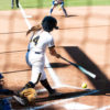 Photo of Cal Softball