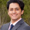Photo of Aditya Dev Varma