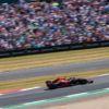 Photo of F1 racing