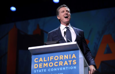 Image of Newsom