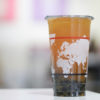 Image of Boba Tea