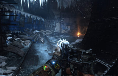 screenshot from a video game