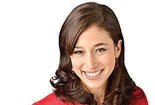 Catherine Rampell Washington Post
