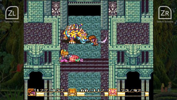 Video games: 'Collection of Mana' is straight outta E3 – Boulder