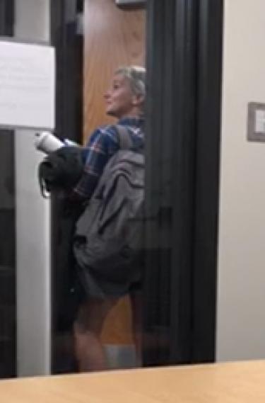 CU Boulder students seek reform after racist clash