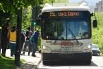 Tech :  Pas de service de bus RTD pour le centre-ville de Denver samedi – Boulder Daily Camera  , avis